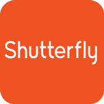 Shutterfly App Download