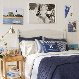 room decorating ideas room designs bedroom ideas shutterfly