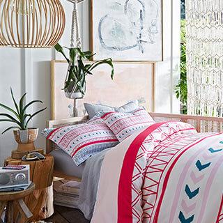 Home Decorators Free Shipping Promo Code
