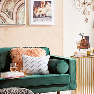 Decorating Ideas Home Decorators Collection Living
