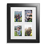 Framed Prints with Deluxe Mats