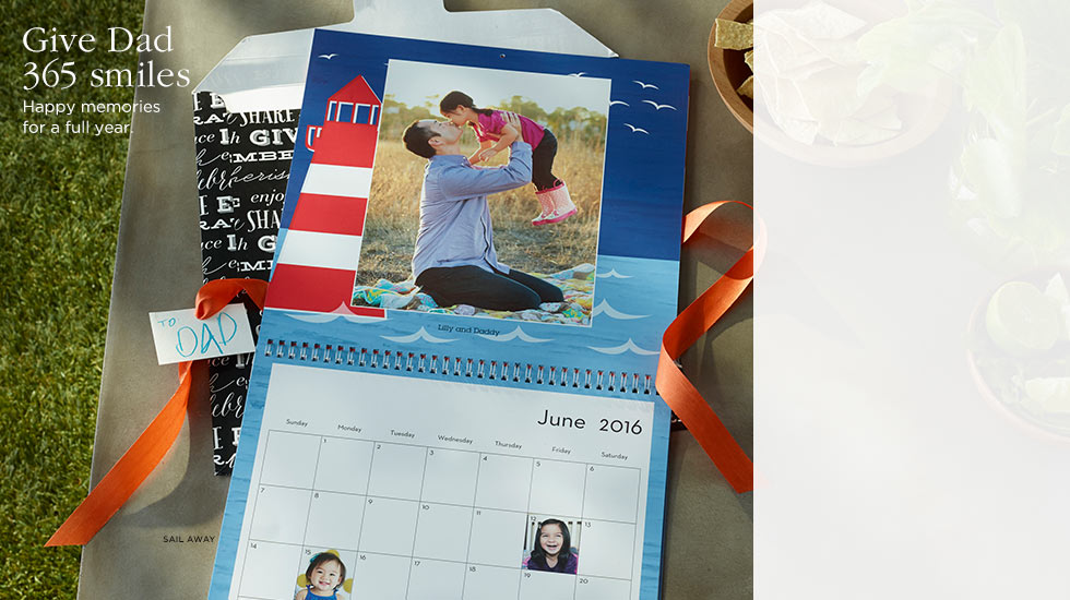 Free 8x11 Wall Calendar From Shutterfly 6 99 Shipping Common