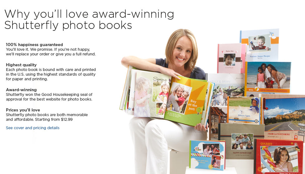 Shutterfly photo book coupon code may 2018