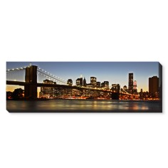 travelogue collection travel decorations home decor shutterfly