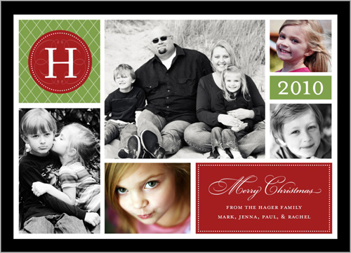 shutterfly holiday card promotion earn 50 free cards - Shutterfly Christmas Cards