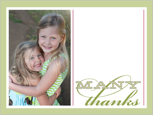 http://www.shutterfly.com/img_/publishing/styleSwatches/ssc/stationerycard_a2/STATIONERYCARD_A2-24054-2724-MERCHLARGE_FRONT-v128096237900072913.jpg