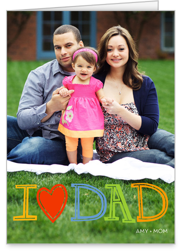 Shutterfly 5 free 5x7 greeting cards baby deals head over to shutterfly and order up 5 greeting cards m4hsunfo