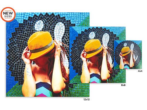 Online Photo Printing - Order 4x6, 5x7, 11x14 Prints | Shutterfly