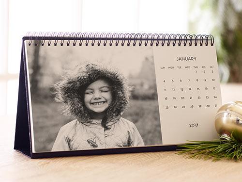 Wall Calendars Wall Calendar | Shutterfly