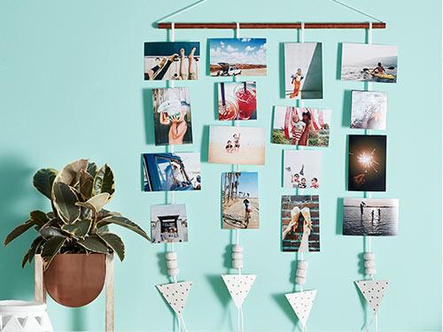 Online Photo Printing Order 4x6 5x7 11x14 Prints Shutterfly
