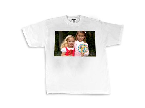 T-Shirts Reviews   Shutterfly