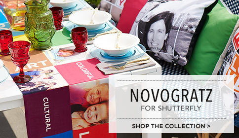 The Novogratz Collection