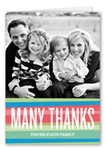 Get 10 FREE Custom Greeting Cards From Shutterfly With Coupon Code