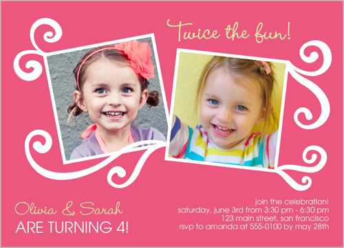 Mickey Invitations For Birthday for best invitation template