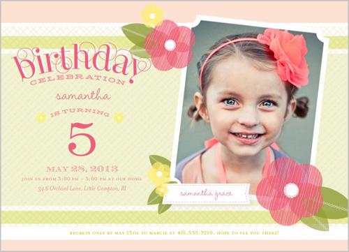 1St Birthday Ladybug Invitations was perfect invitations sample