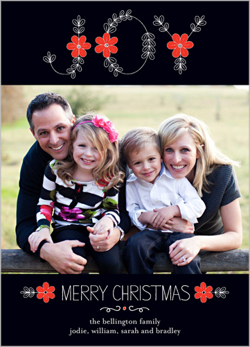 shutterfly holiday cards review