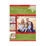 Buy animated e greeting cards - Hallmark Framed Blessings Religious Christmas Card