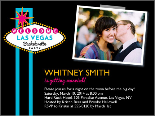 Wedding Invitations Shutterfly as luxury invitations example