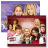 Personalized Kids Posters